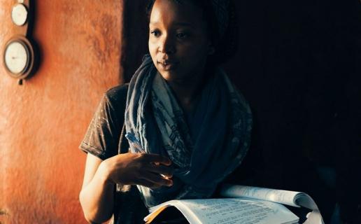 Blood & Water – kolejny afrykański serial Netflixa zapowiedziany