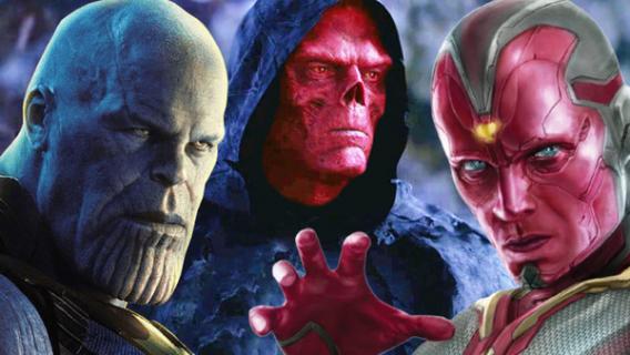 Avengers: Koniec gry i MCU – te teorie wciąż mogą okazać się prawdziwe