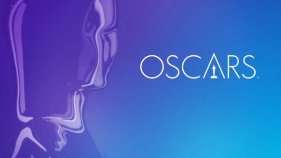 Joanna Kulig i gwiazdy Hollywood. Jak cieszyli się z nominacji do Oscarów?