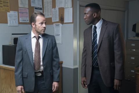 Detektyw - 4. sezon serialu HBO powstanie?