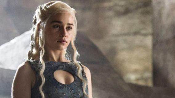 Gra o tron – kto zginie w 8. sezonie, a kto obejmie tron? Nowe przewidywania