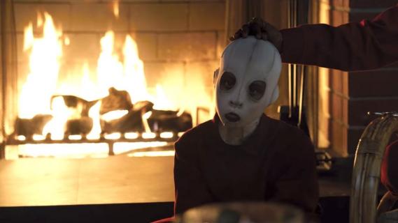 To my – pierwsze reakcje na nowy film Jordana Peele'a. Jest bardzo dobrze!
