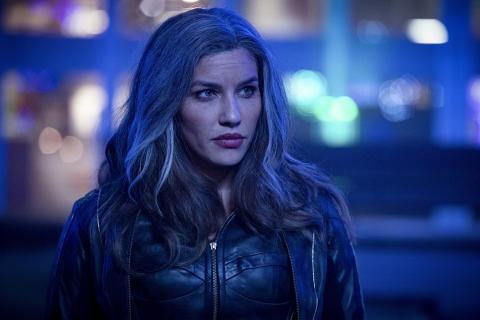 Arrow: sezon 7, odcinek 15 i 16 – recenzja