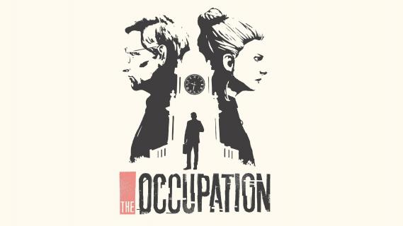 The Occupation – recenzja gry