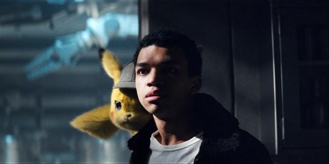 Pokemon: Detektyw Pikachu – ile Pokemonów pojawi się w filmie? Producentka wyjawia liczbę
