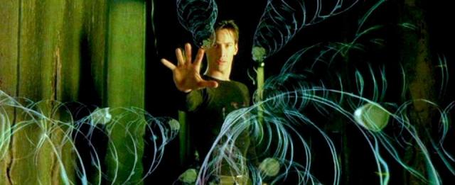 Matrix – największa rewolucja kina? Tego o filmie mogliście nie wiedzieć