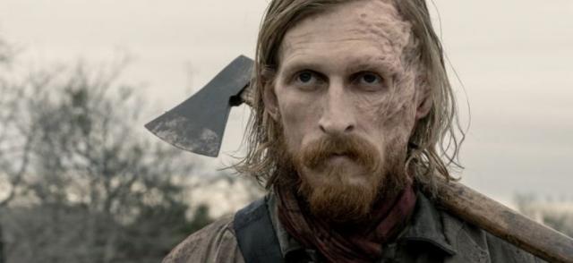 Fear the Walking Dead: sezon 5, odcinek 3 i 4 - recenzja