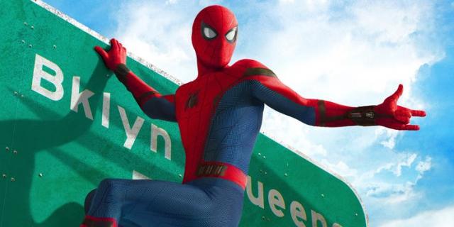 Spider-Man nie wróci do MCU?! Szef studia Marvel komentuje!