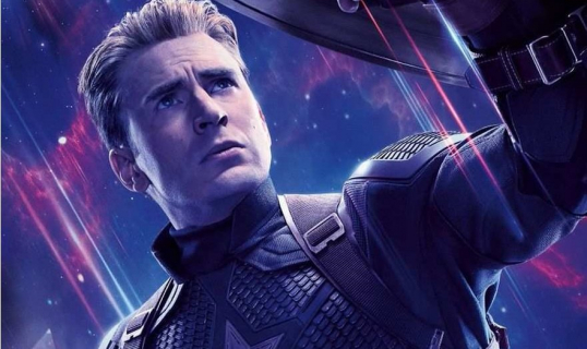 Avengers: Endgame - sukces box office nie przełoży się na rekordowy zysk?