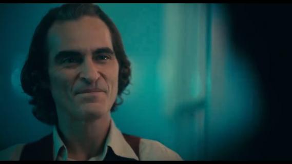 Joker lepszy niż Aquaman. Prognozy box office zapowiadają hit