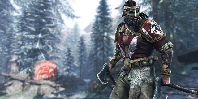 Kolejne Assassin's Creed to Kingdom? Gra ma przenieść nas do świata wikingów