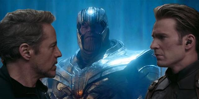 Avengers: Koniec gry – co mówi nam nowy zwiastun? Spekulacje i teorie