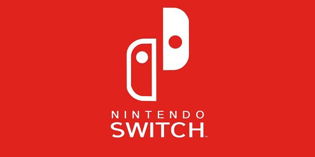 Nintendo uważa usługi chmurowe za ważny element rozwoju gamingu
