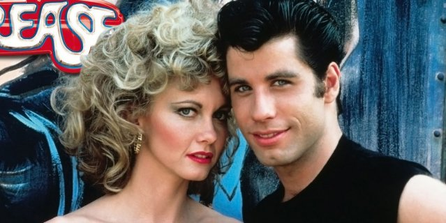 Grease - powstanie serialowy spin-off musicalu od HBO Max