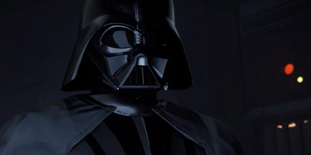 Vader Immortal: A Star Wars VR Series - zwiastun i informacje o grze