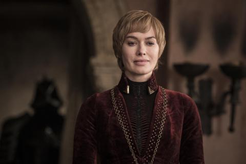 Gra o tron - HBO broni 8. sezonu. Remake nie powstanie