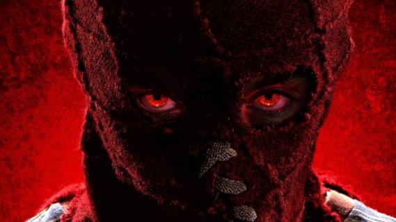 Brightburn: Syn ciemności - powstanie sequel? James Gunn zabrał głos