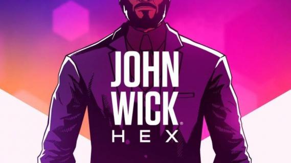 John Wick Hex trafi na PlayStation 4. Jest data premiery i nowy zwiastun