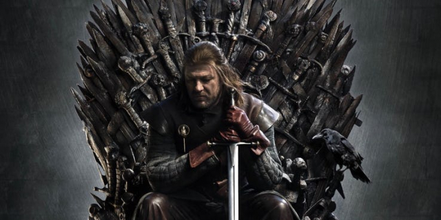 Gra o tron: spin-off - opisy fabuły, obsada, data premiery