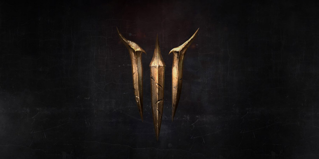 Baldur's Gate 3 trafi na Nintendo Switch? Prezes Larian Studios komentuje