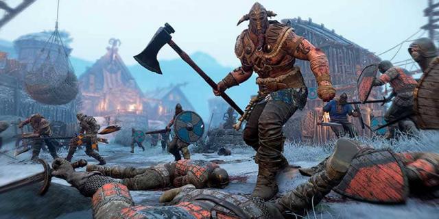 Assassin's Creed: Ragnarok - nie, screeny z gry nie wyciekły do sieci