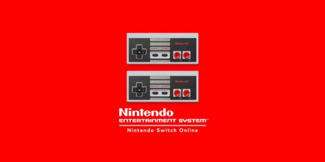 Nintendo Switch Online  - kolejne klasyczne gry trafią do wirtualnej biblioteki