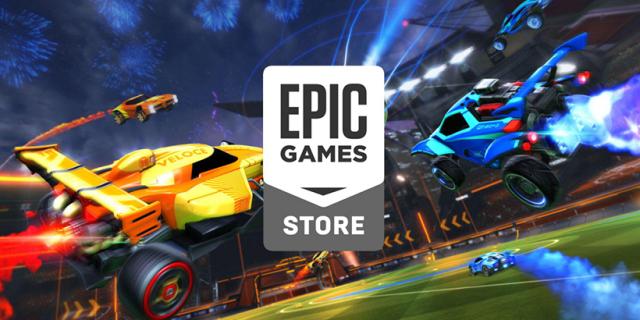 Epic Games Store - automatyczne zwroty, system kluczy i nadchodzący warsztat