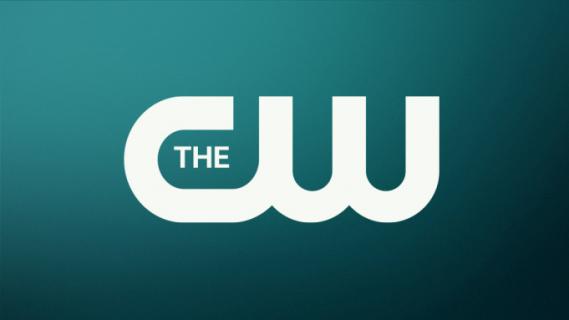 Ramówka The CW na sezon 2019/2020. Jakie seriale będą mieć premierę?