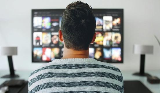 VOD TVP, Netflix, HBO, TVN24 - aktualne ceny serwisów streamingowych w Polsce
