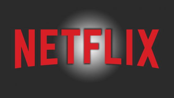 Netflix szkodzi zdrowiu i całej planecie? Nowe badania