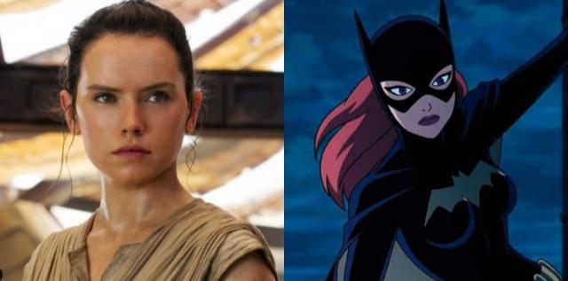 Kto zagra Pingwina, Batgirl i Supergirl? Gorące plotki o DCEU