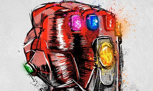 Avengers: Koniec gry - co będzie zawierać wersja z nowymi scenami? Jest plakat