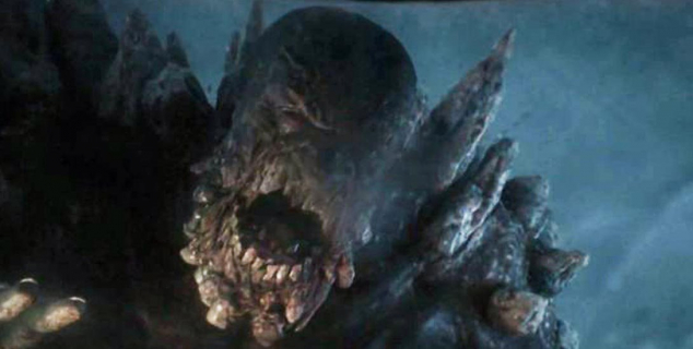 Krypton - zwiastun 2. odcinka 2. sezonu. Jest Doomsday