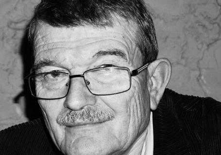 Zmarł Maciej Parowski, pisarz i redaktor polskiej fantastyki