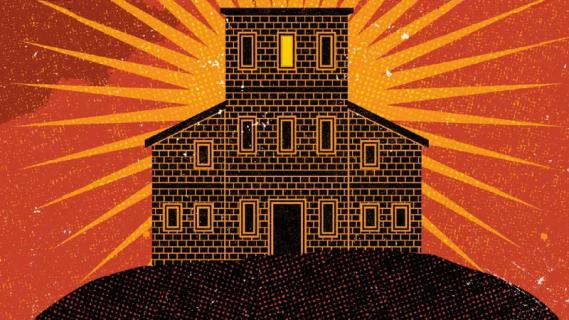 Lovecraft Country - kolejne nazwiska w obsadzie serialu w klimacie grozy