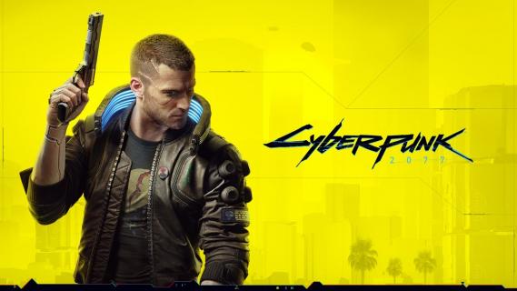 Cyberpunk 2077 - Afterlife zapowiedziane. Gra karciana na podstawie produkcji CD Projekt RED