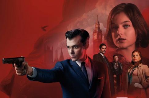Seriale na lipiec 2019 – nowe tytuły i kolejne sezony