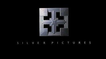 Joel Silver znany z Matrixa opuszcza Silver Pictures