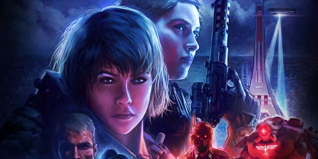 Wolfenstein: Youngblood to pierwsza gra z serii bez cenzury w Niemczech