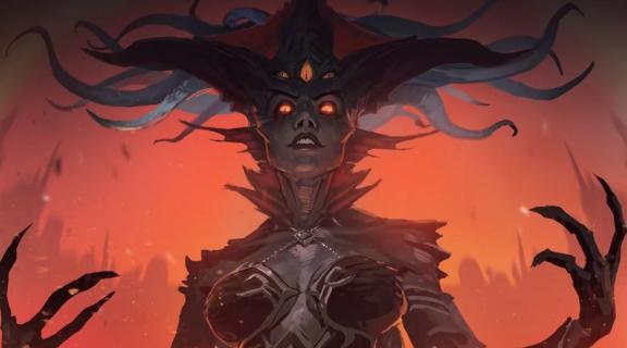 World of Warcraft: Battle for Azeroth - premiera aktualizacji 8.2 w tym miesiącu