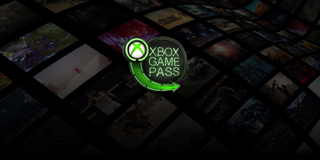 Xbox Game Pass na PC - ujawniono pełną listę gier w usłudze