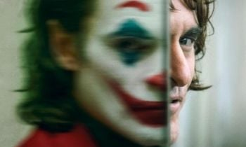 Joker przeciera szlak. Komiksowy film w konkursie głównym na festiwalu w Wenecji!