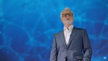 neXt - nowy zwiastun serialu [SDCC 2019]