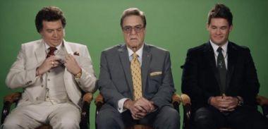 Prawi Gemstonowie - nowy zwiastun serialu HBO