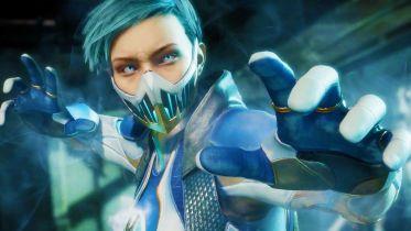 Bohaterki Mortal Kombat jako... księżniczki Disneya. Zobacz wyjątkową pracę fana