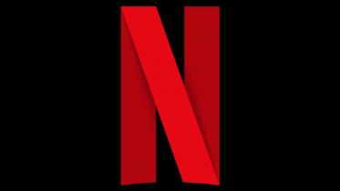 Netflix bierze kolejną pożyczkę na oryginalne treści