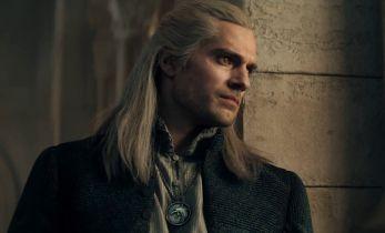 The Witcher - reakcje fanów na zwiastun serialu Netflixa
