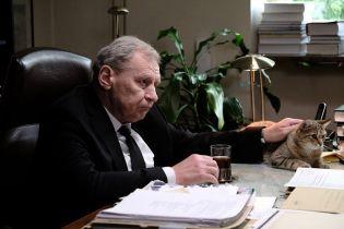 Polityka - pierwszy zwiastun nowego filmu Patryka Vegi