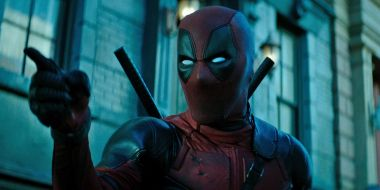Twórca postaci Deadpoola oskarża Marvel o podejrzane praktyki biznesowe