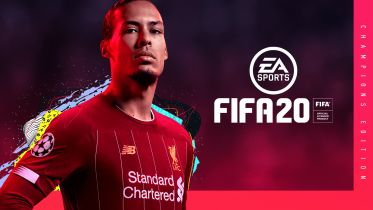 FIFA 20: gracze wybrali najlepszą drużynę roku